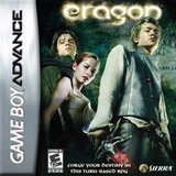 Eragon (Game Boy Advance)