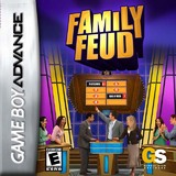 Family Feud (Game Boy Advance)