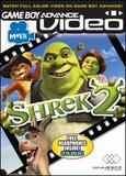 Game Boy Advance Video: Shrek 2 (Game Boy Advance)