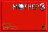 Mother 3 (Game Boy Advance)