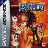 One Piece (Game Boy Advance)