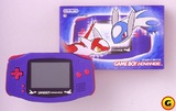 Pokemon -- Latios Edition (Game Boy Advance)