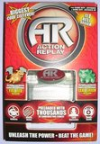 Pro Action Replay (Game Boy Advance)