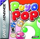Puyo Pop (Game Boy Advance)