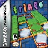 Tringo (Game Boy Advance)
