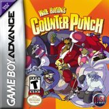 Wade Hixton's Counter Punch (Game Boy Advance)