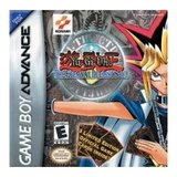 Yu-Gi-Oh!: The Eternal Duelist Soul (Game Boy Advance)