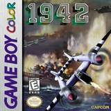 1942 (Game Boy Color)