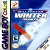 Millenium Winter Sports (Game Boy Color)