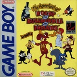 Adventures of Rocky and Bullwinkle and Friends, The (Game Boy)
