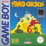 Alfred Chicken (Game Boy)