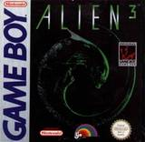 Alien 3 (Game Boy)