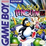 Amazing Penguin (Game Boy)