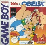 Asterix & Obelix (Game Boy)