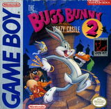 Bugs Bunny Crazy Castle 2, The (Game Boy)