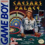 Caesars Palace (Game Boy)