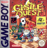 Castle Quest (Game Boy)
