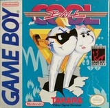 Cool Ball (Game Boy)