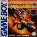 Dead Heat Scramble (Game Boy)