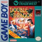 Double Dragon (Game Boy)