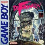 Dr. Franken (Game Boy)