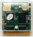 Everdrive GB (Game Boy)