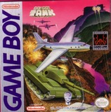 Go! Go! Tank (Game Boy)