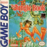 Jungle Book, The (Game Boy)