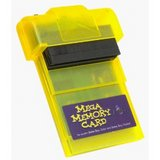 Mega Memory Card (Game Boy)