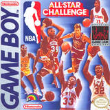 NBA All-Star Challenge (Game Boy)