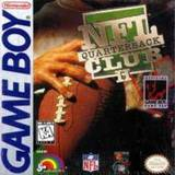 NFL Quarterback Club II (Game Boy)