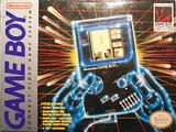 Nintendo Game Boy (Game Boy)