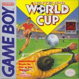 Nintendo World Cup Soccer (Game Boy)