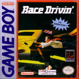 Race Drivin' (Game Boy)