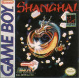 Shanghai (Game Boy)