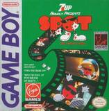 Spot: The Video Game (Game Boy)