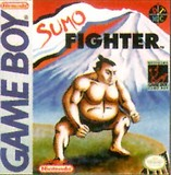 Sumo Fighter (Game Boy)
