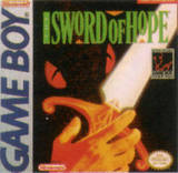 Sword of Hope (Game Boy)