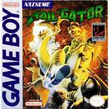 Tail 'Gator (Game Boy)