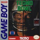 Tecmo Bowl (Game Boy)