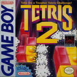 Tetris 2 (Game Boy)