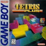 Tetris: Plus (Game Boy)