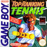 Top Rank Tennis (Game Boy)