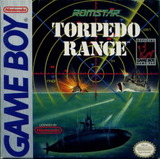 Torpedo Range (Game Boy)