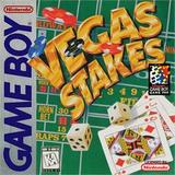 Vegas Stakes (Game Boy)