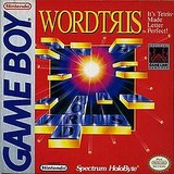 Wordtris (Game Boy)