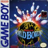 World Bowling (Game Boy)