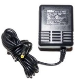 Adapter -- AC Power (Game Gear)