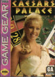 Caesars Palace (Game Gear)