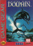 Ecco the Dolphin (Game Gear)
